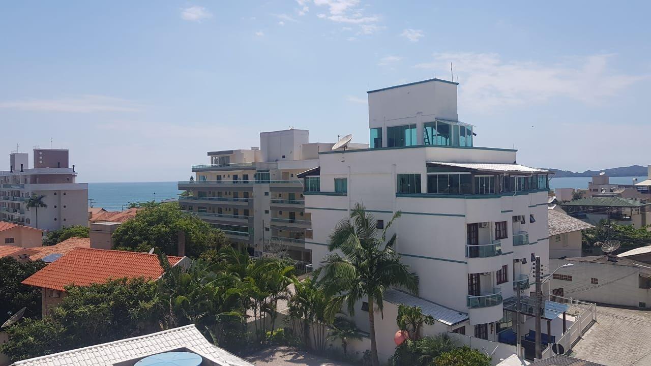 Apartamento com 2 Dormitórios para alugar, 70 m² por R$ 180,00