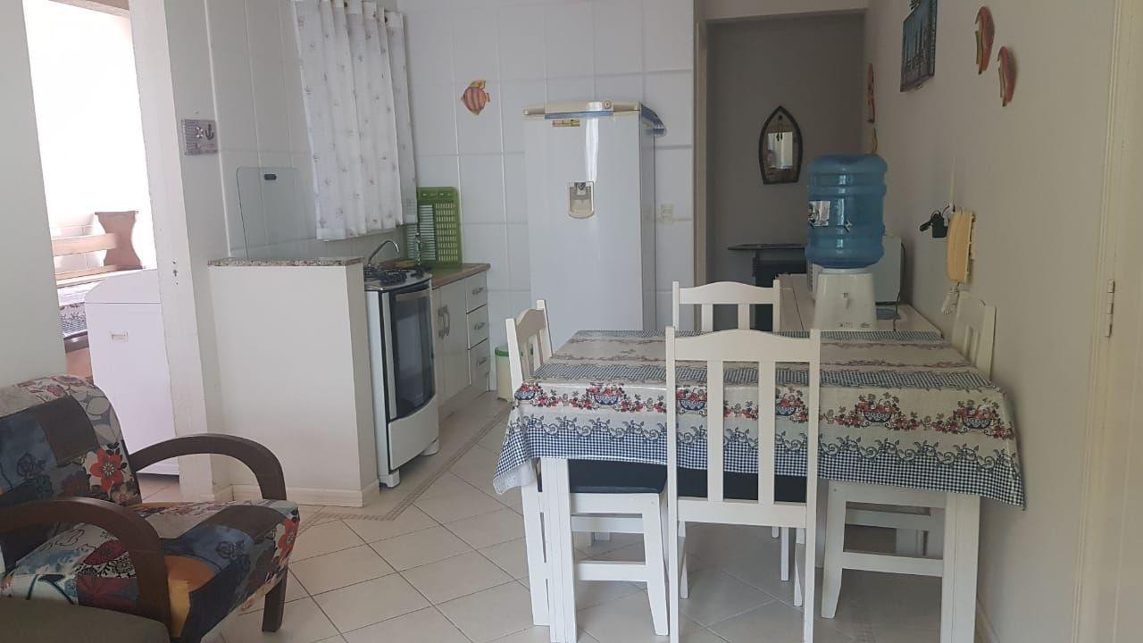 Apartamento com 2 Dormitórios para alugar, 83 m² valor à combinar