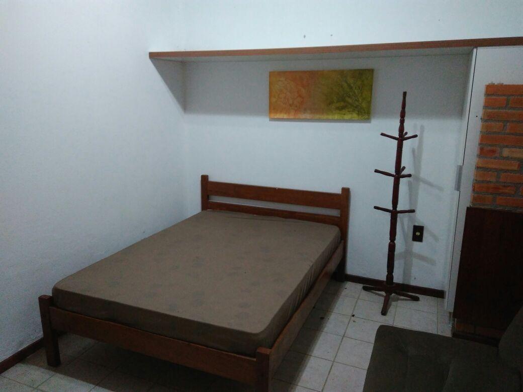 Kitinets/Conjugados para alugar, 40 m² valor à combinar