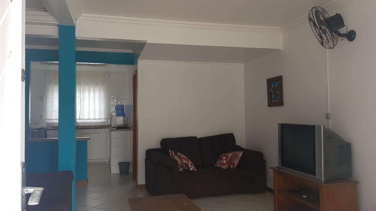 Apartamento com 3 Dormitórios à venda, 99 m² por R$ 850.000,00