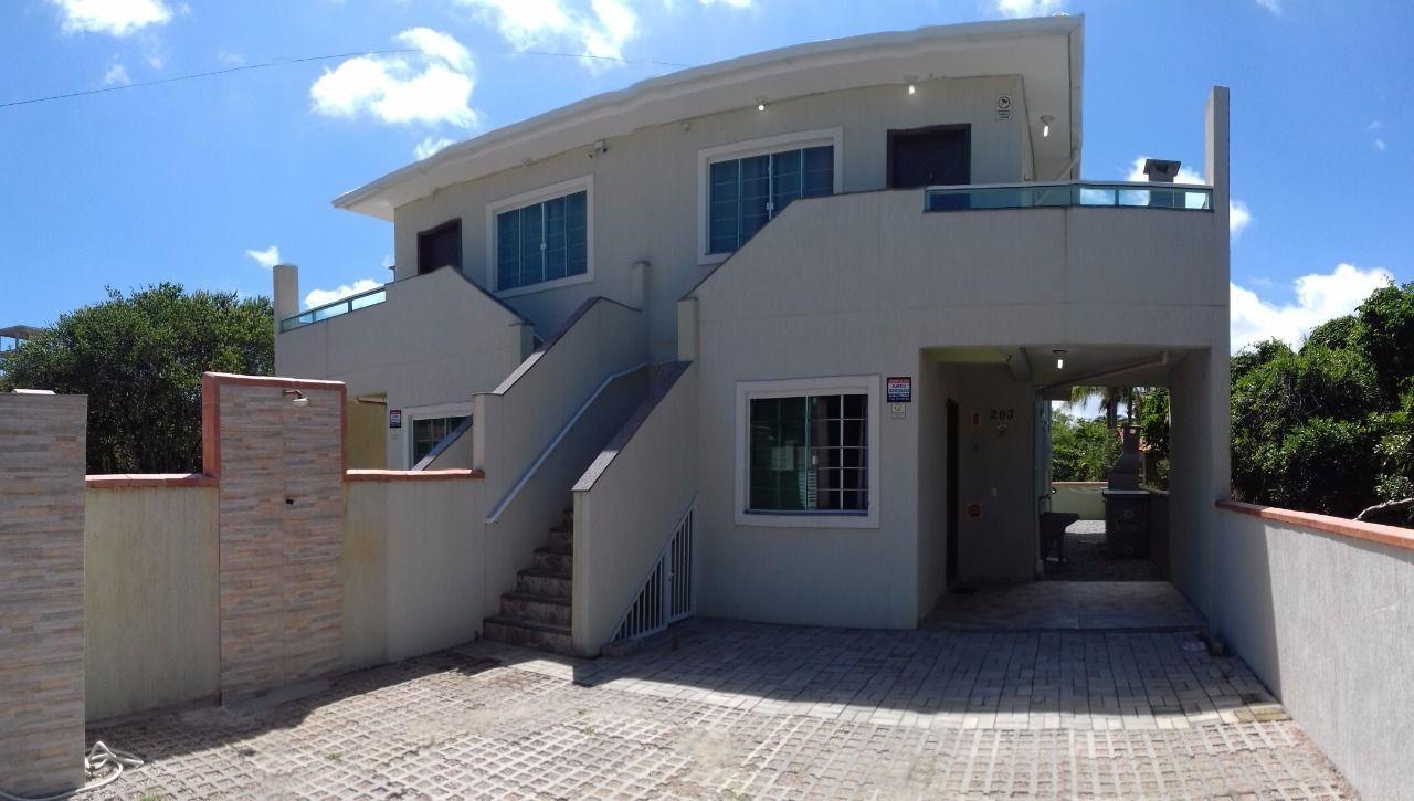 Apartamento com 2 Dormitórios para alugar, 70 m² por R$ 385,00