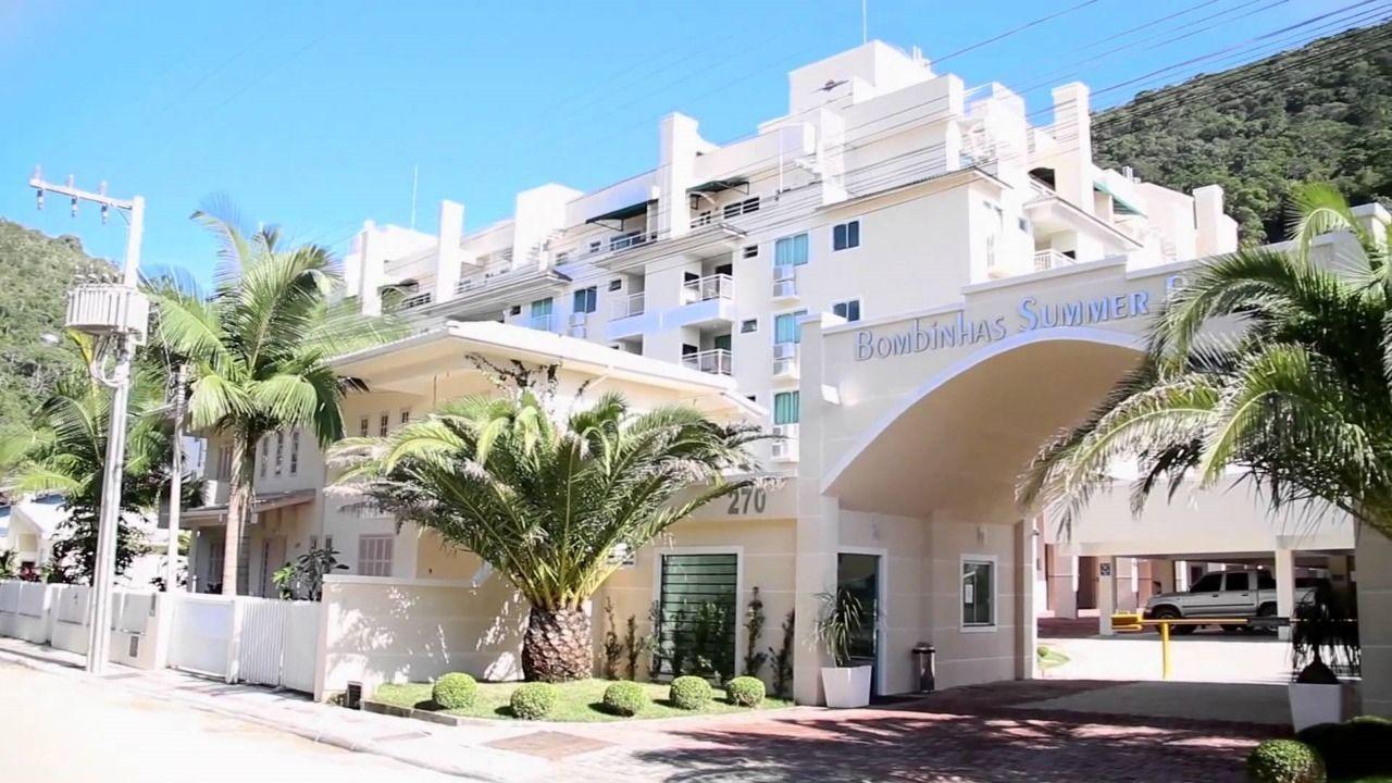 Apartamento com 1 Dormitórios para alugar, 44 m² valor à combinar