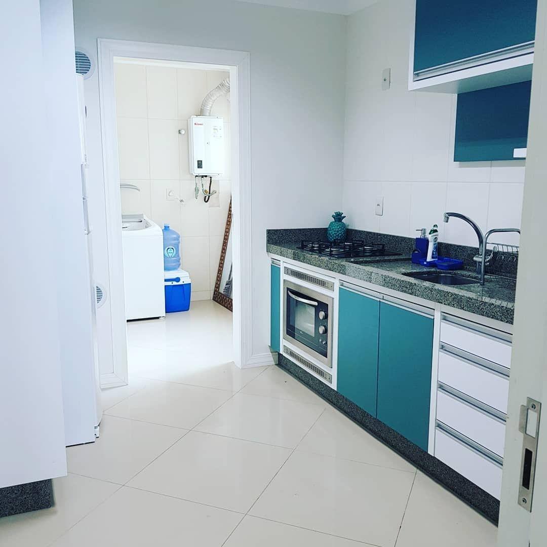 Cobertura com 3 Dormitórios para alugar, 240 m² por R$ 1.000,00