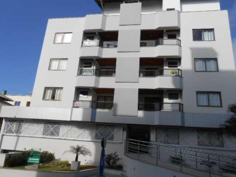 Cobertura com 5 Dormitórios à venda, 243 m² por R$ 999.000,00