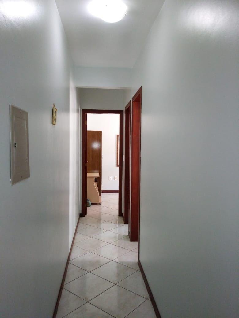 Apartamento com 2 Dormitórios para alugar, 60 m² valor à combinar