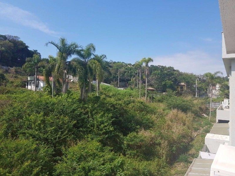 Apartamento para alugar  no Quatro Ilhas - Bombinhas, SC. Imóveis