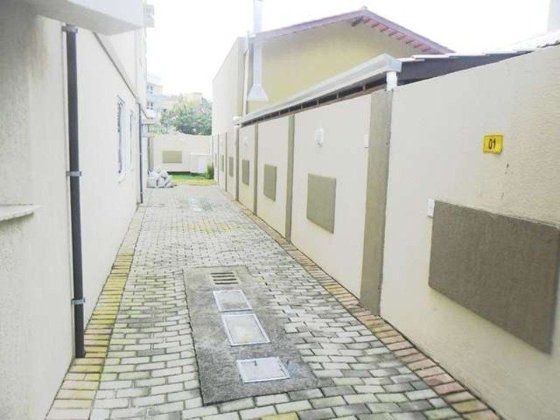Apartamento com 2 Dormitórios à venda, 70 m² por R$ 450.000,00