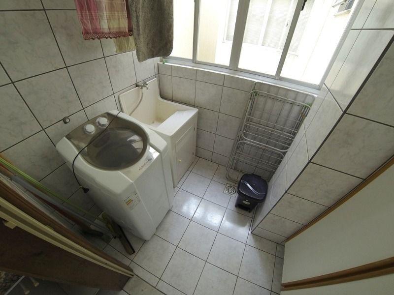 Apartamento para alugar, 90 m² por R$ 500,00