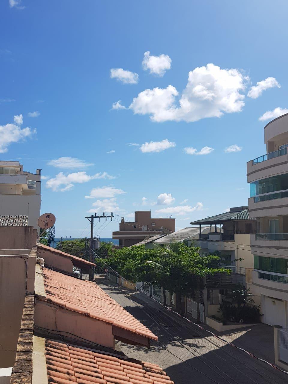 Apartamento com 3 Dormitórios para alugar, 95 m² por R$ 600,00