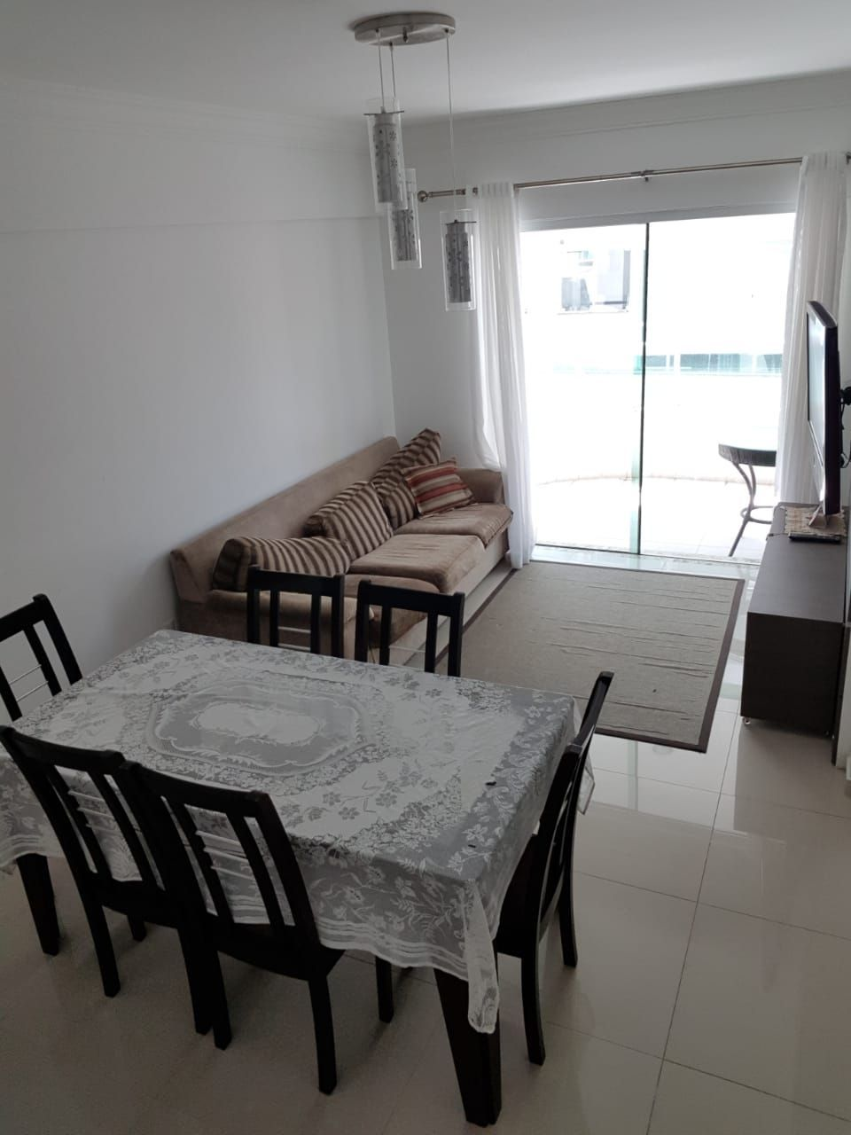 Apartamento com 2 Dormitórios à venda, 70 m² por R$ 480.000,00