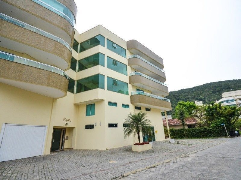 Apartamento com 2 Dormitórios para alugar, 70 m² por R$ 450,00