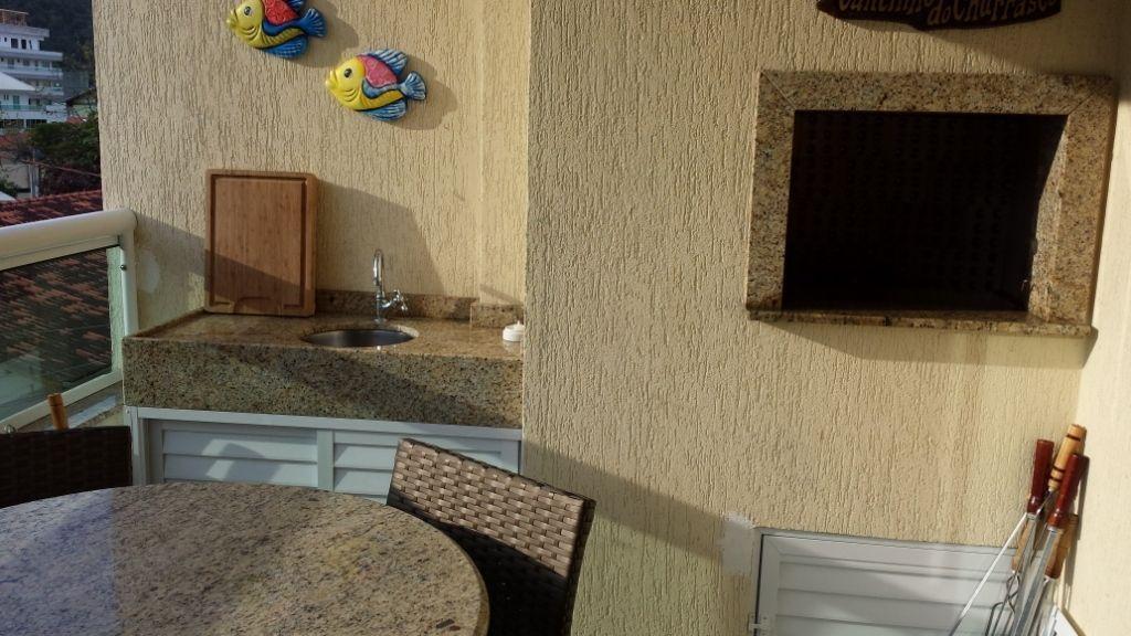 Apartamento com 2 Dormitórios para alugar, 70 m² por R$ 500,00