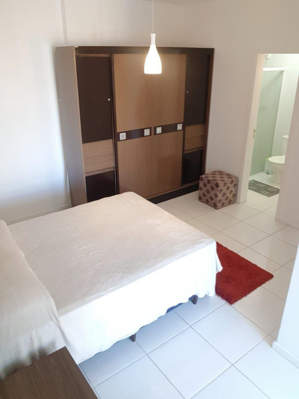Apartamento com 3 Dormitórios à venda, 96 m² por R$ 530.000,00