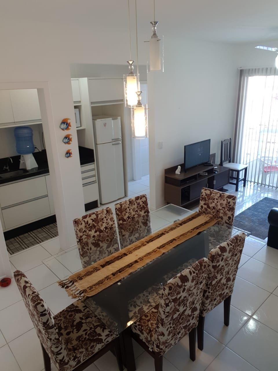 Apartamento com 3 Dormitórios para alugar, 96 m² por R$ 550,00