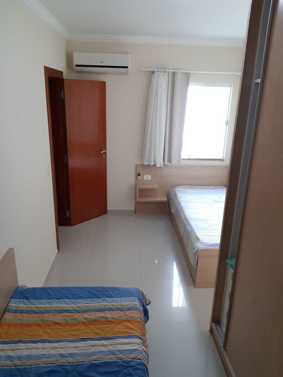 Apartamento com 3 Dormitórios para alugar, 100 m² por R$ 650,00