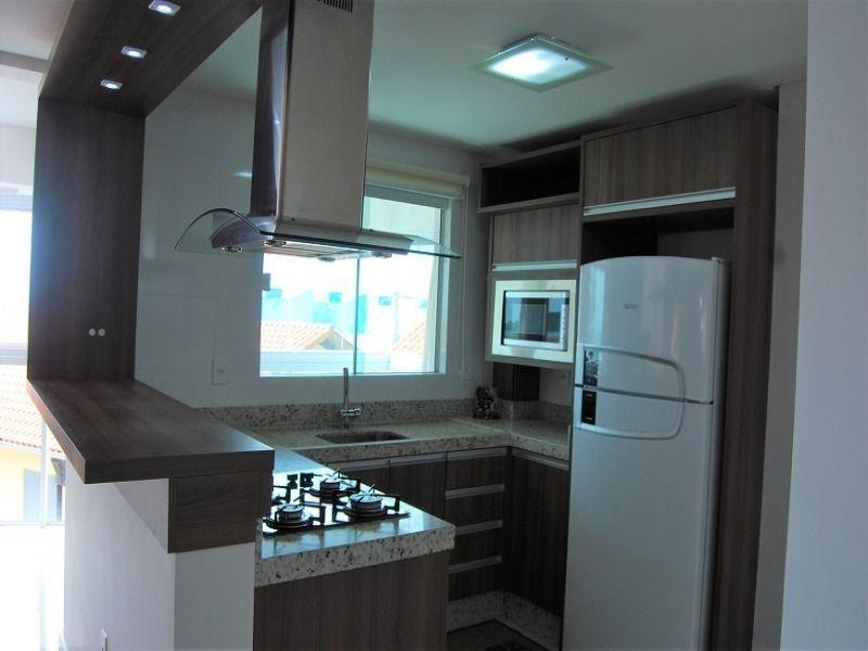 Apartamento com 3 Dormitórios para alugar, 143 m² por R$ 1.200,00
