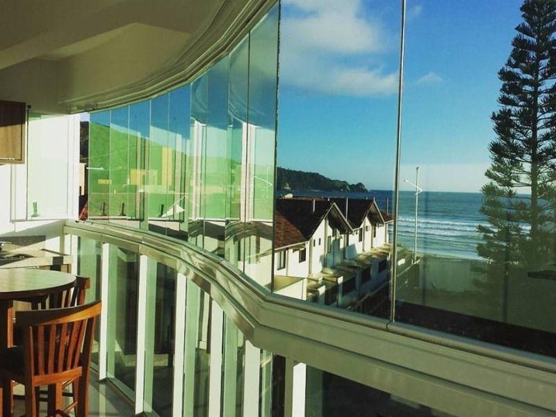 Apartamento com 3 Dormitórios à venda, 143 m² por R$ 1.100.000,00