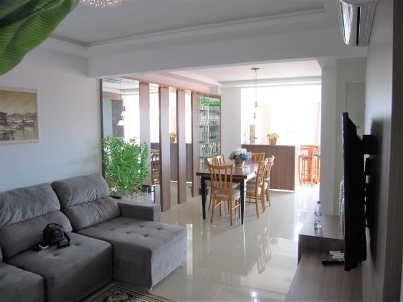 Apartamento à venda  no Bombas - Bombinhas, SC. Imóveis