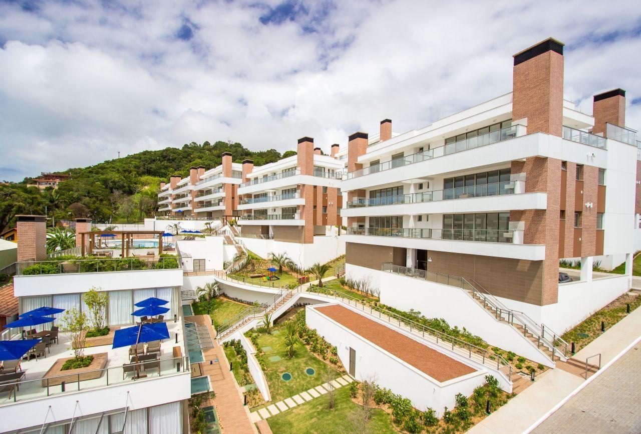 Apartamento com 4 Dormitórios à venda, 152 m² por R$ 1.350.000,00