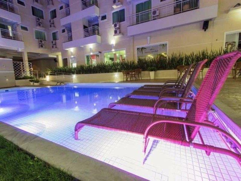 Apartamento com 1 Dormitórios à venda, 45 m² por R$ 300.000,00