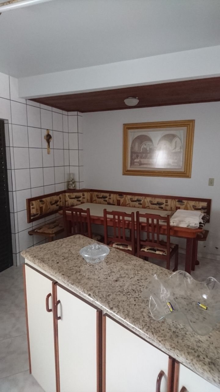 Sobrado com 3 Dormitórios à venda, 100 m² por R$ 720.000,00