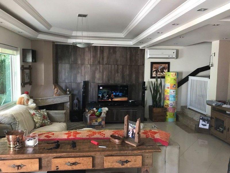 Casa com 4 Dormitórios para alugar, 180 m² por R$ 1.200,00