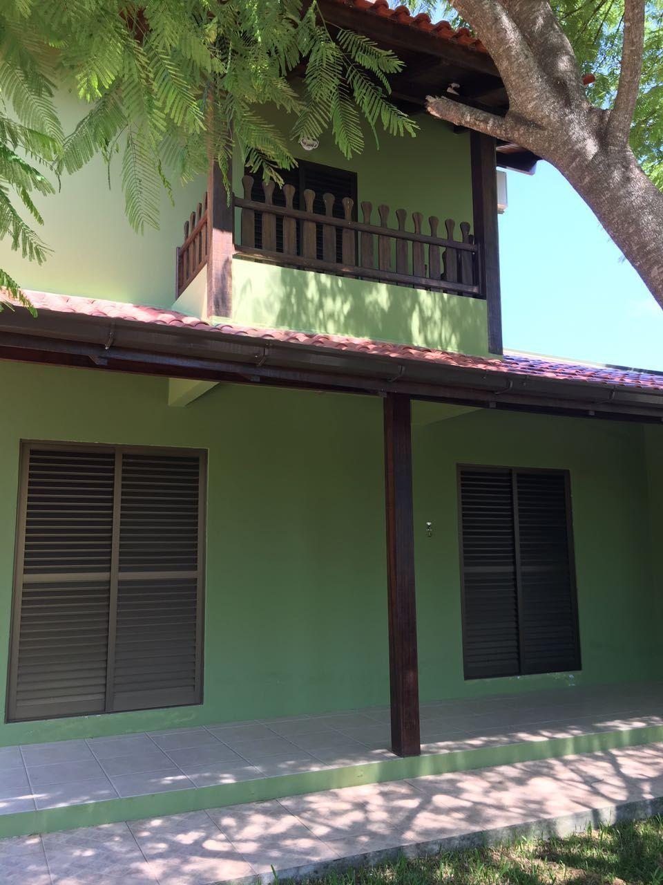 Casa com 3 Dormitórios à venda, 150 m² por R$ 480.000,00