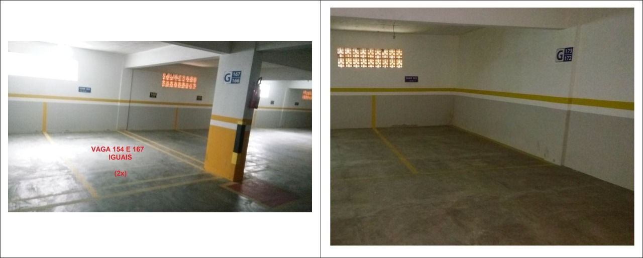 Apartamento com 3 Dormitórios à venda, 125 m² por R$ 689.000,00