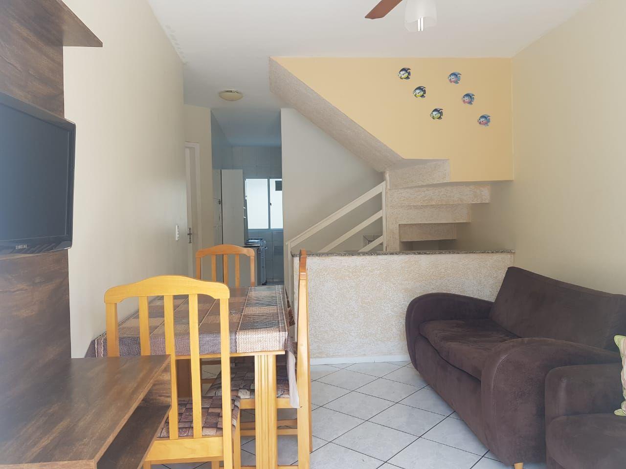 Apartamento com 2 Dormitórios para alugar, 75 m² por R$ 150,00