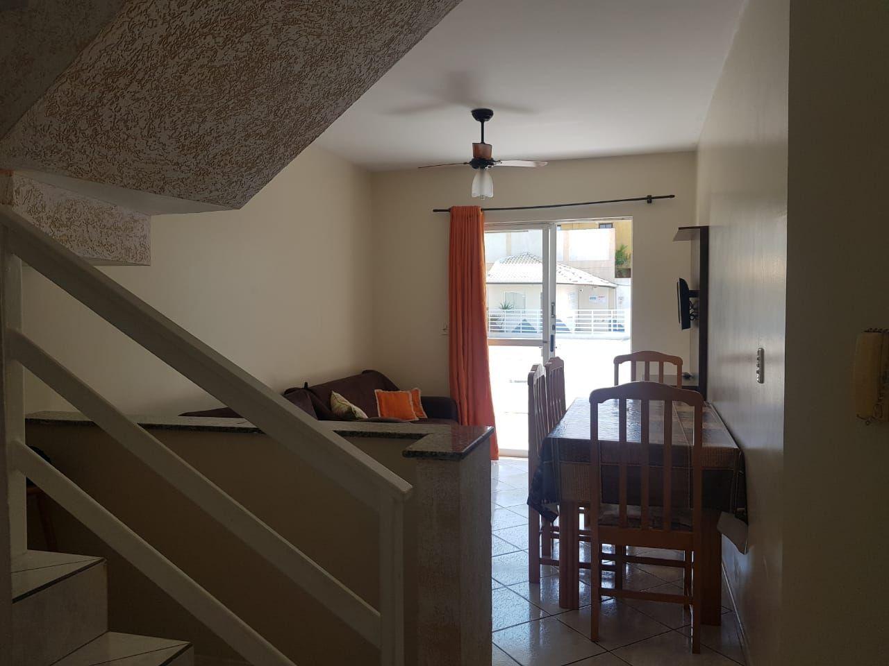 Apartamento com 2 Dormitórios para alugar, 75 m² por R$ 380,00