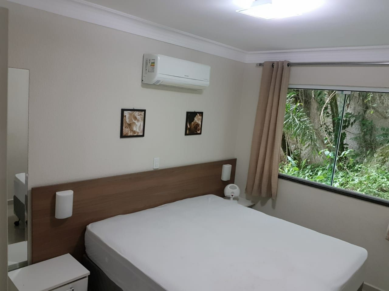 Apartamento com 1 Dormitórios à venda, 45 m² por R$ 270.000,00