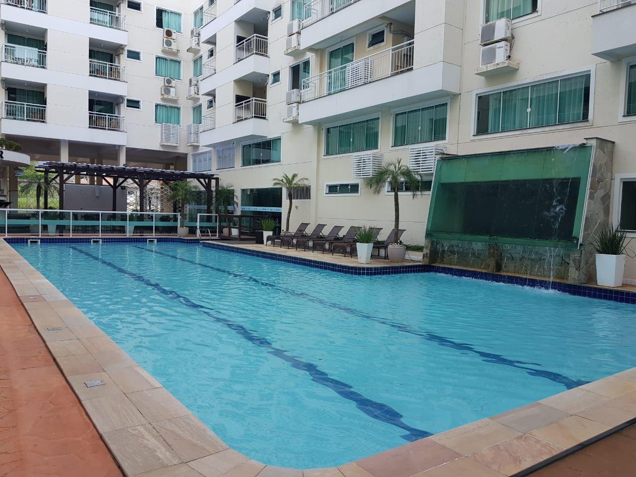 Cobertura com 2 Dormitórios à venda, 100 m² por R$ 550.000,00