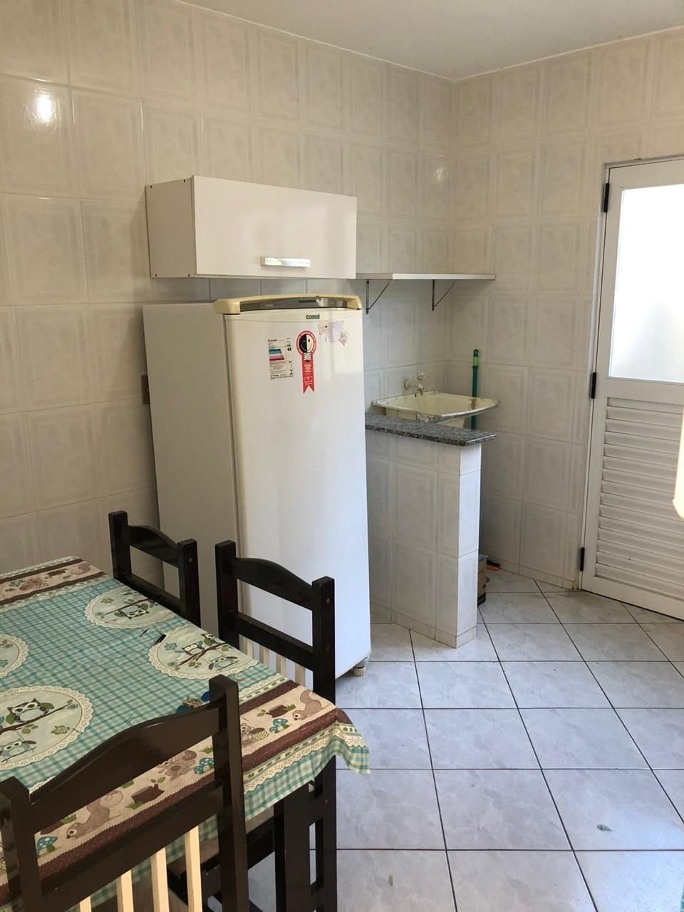 Apartamento com 2 Dormitórios à venda, 75 m² por R$ 320.000,00