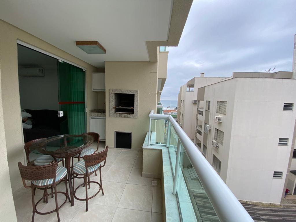 Apartamento com 3 Dormitórios para alugar, 90 m² valor à combinar