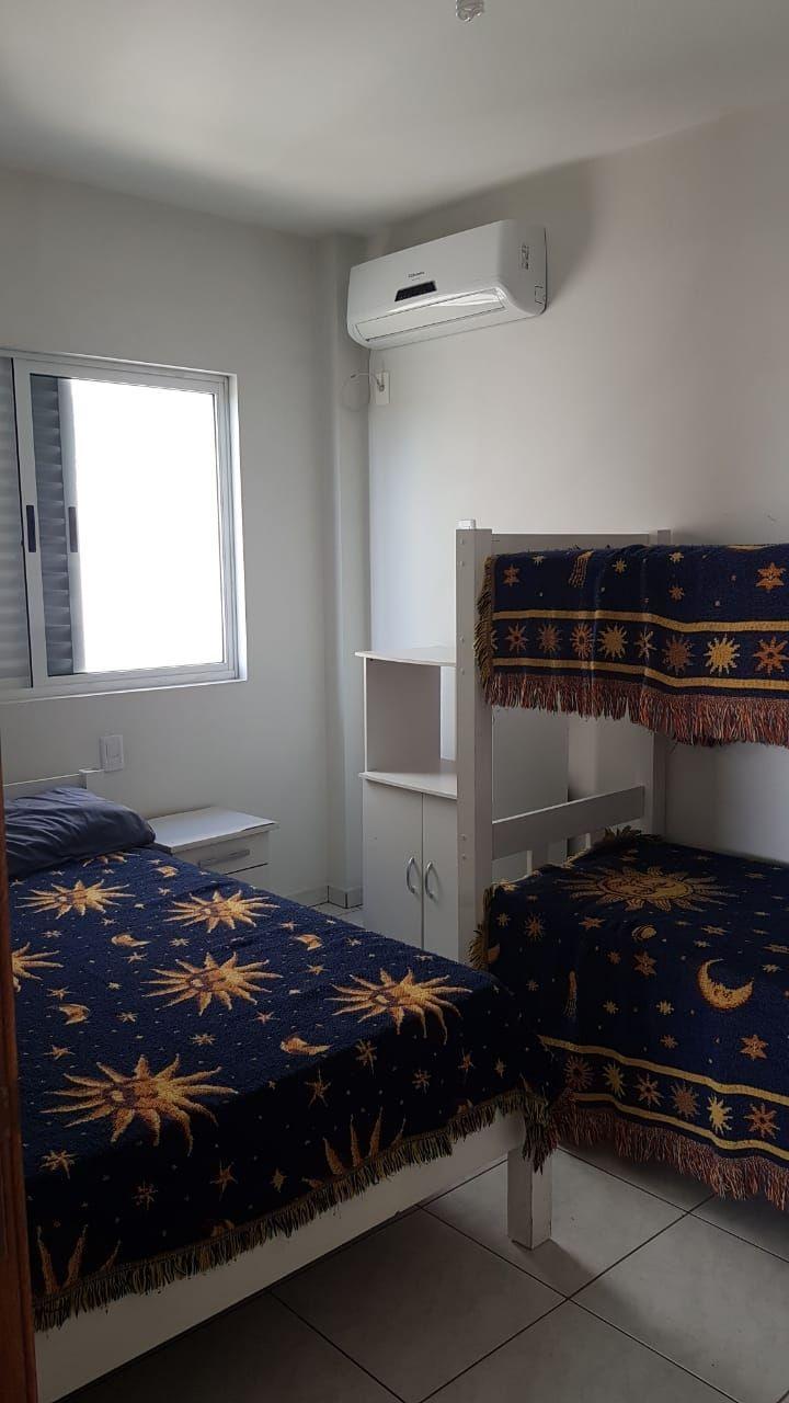 Apartamento com 2 Dormitórios para alugar, 75 m² valor à combinar