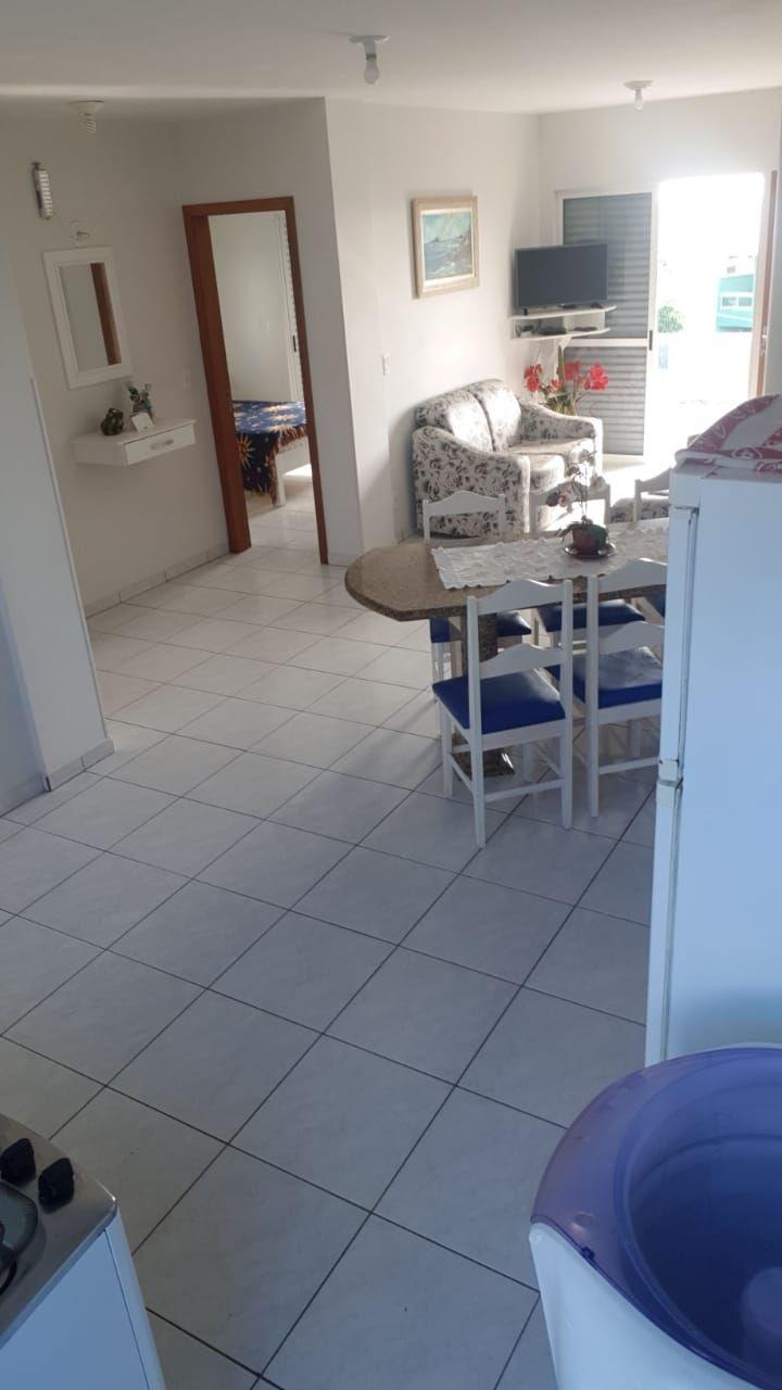 Apartamento com 2 Dormitórios para alugar, 75 m² por R$ 480,00