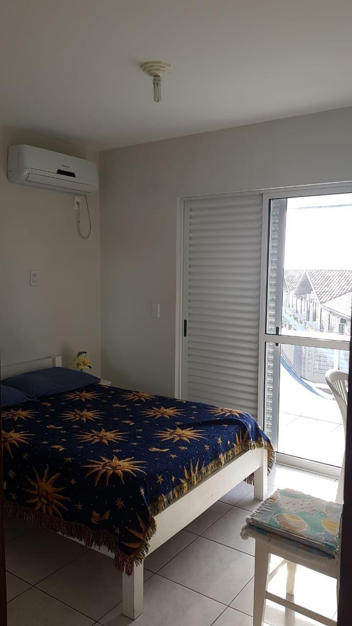 Apartamento com 2 Dormitórios para alugar, 60 m² por R$ 150,00