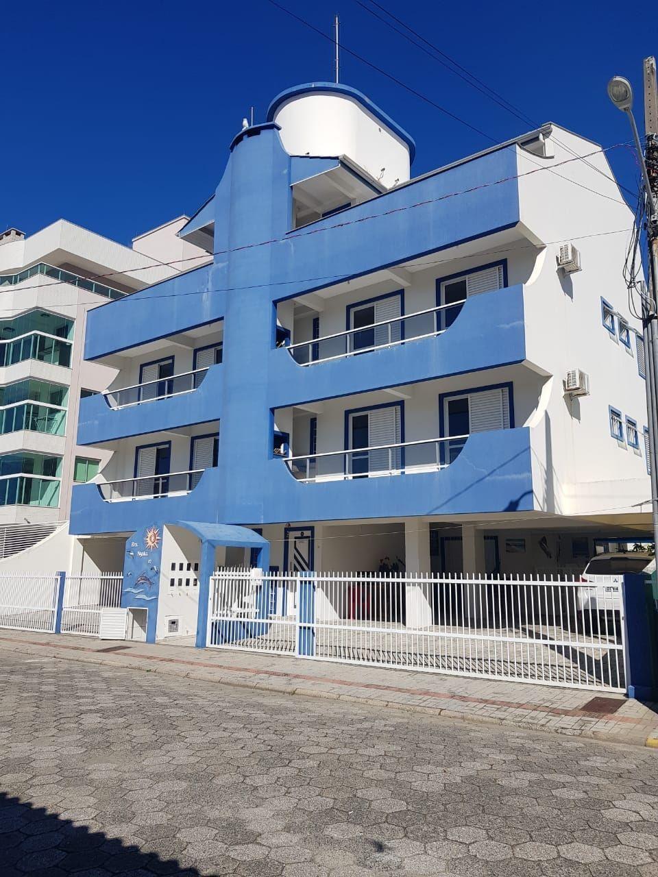Cobertura com 1 Dormitórios para alugar, 60 m² por R$ 400,00