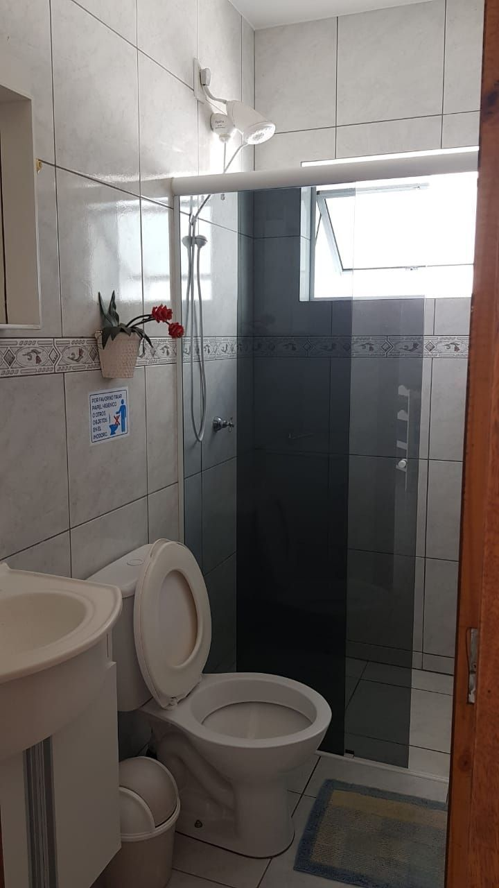 Apartamento com 2 Dormitórios para alugar, 70 m² valor à combinar
