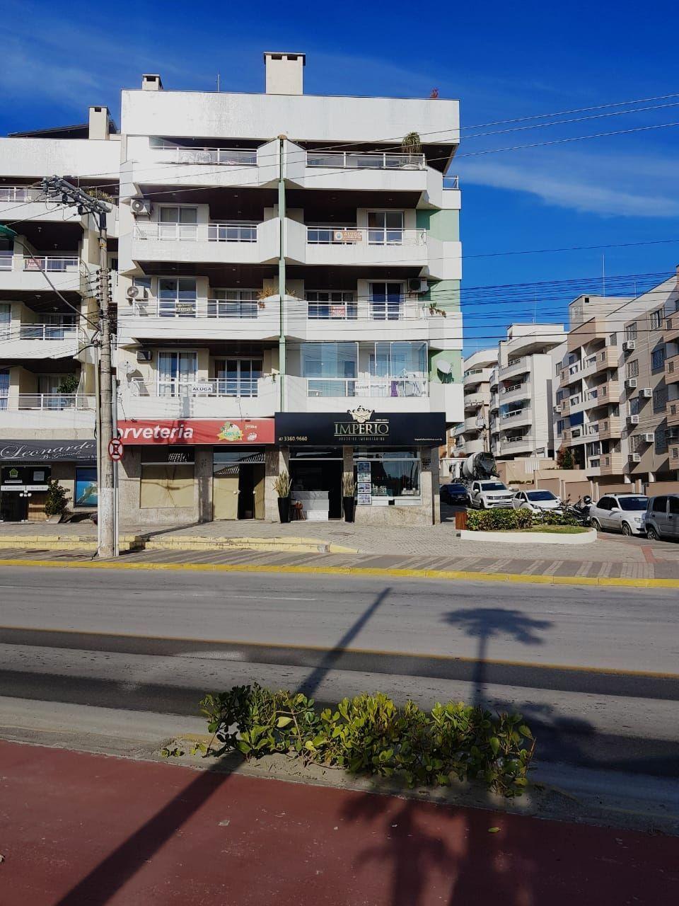 Apartamento com 2 Dormitórios para alugar, 85 m² por R$ 480,00