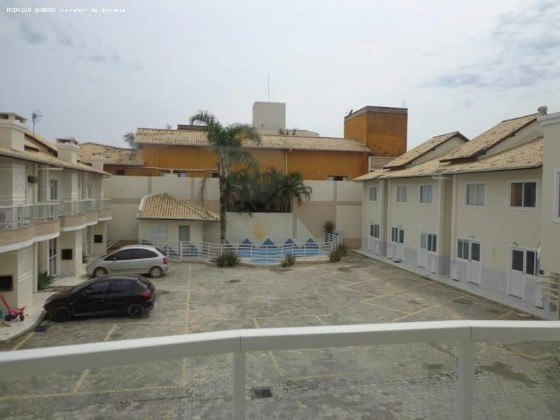 Apartamento com 2 Dormitórios para alugar, 75 m² por R$ 350,00