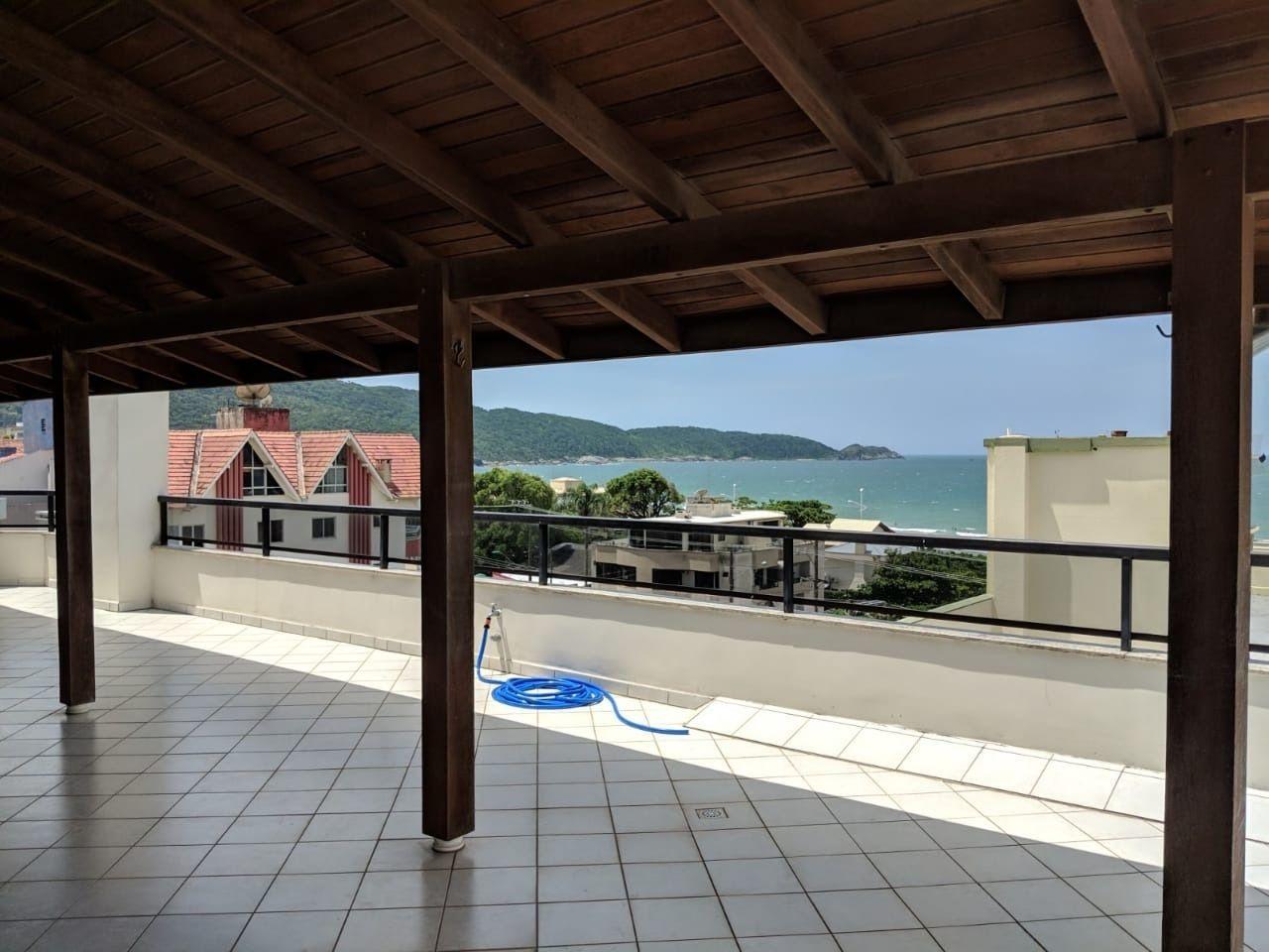 Cobertura com 2 Dormitórios para alugar, 80 m² por R$ 450,00