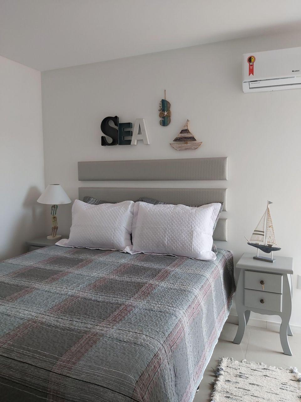 Apartamento com 3 Dormitórios para alugar, 110 m² por R$ 1.100,00