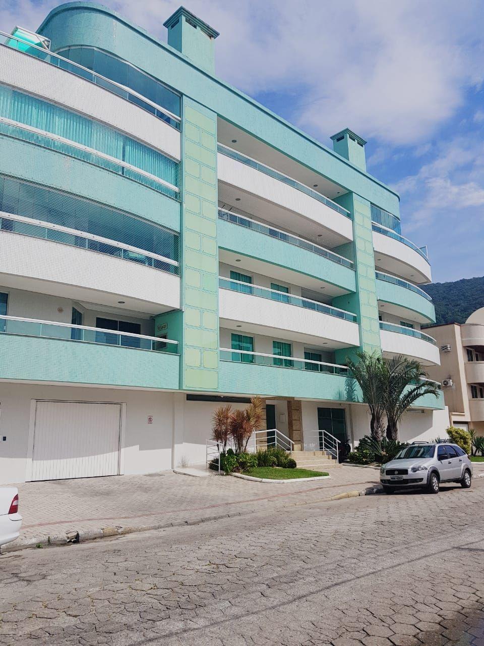Cobertura com 3 Dormitórios para alugar, 130 m² valor à combinar