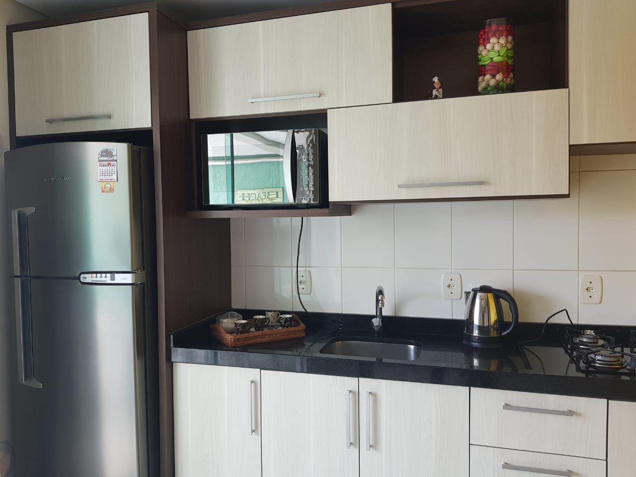 Apartamento com 3 Dormitórios para alugar, 100 m² valor à combinar