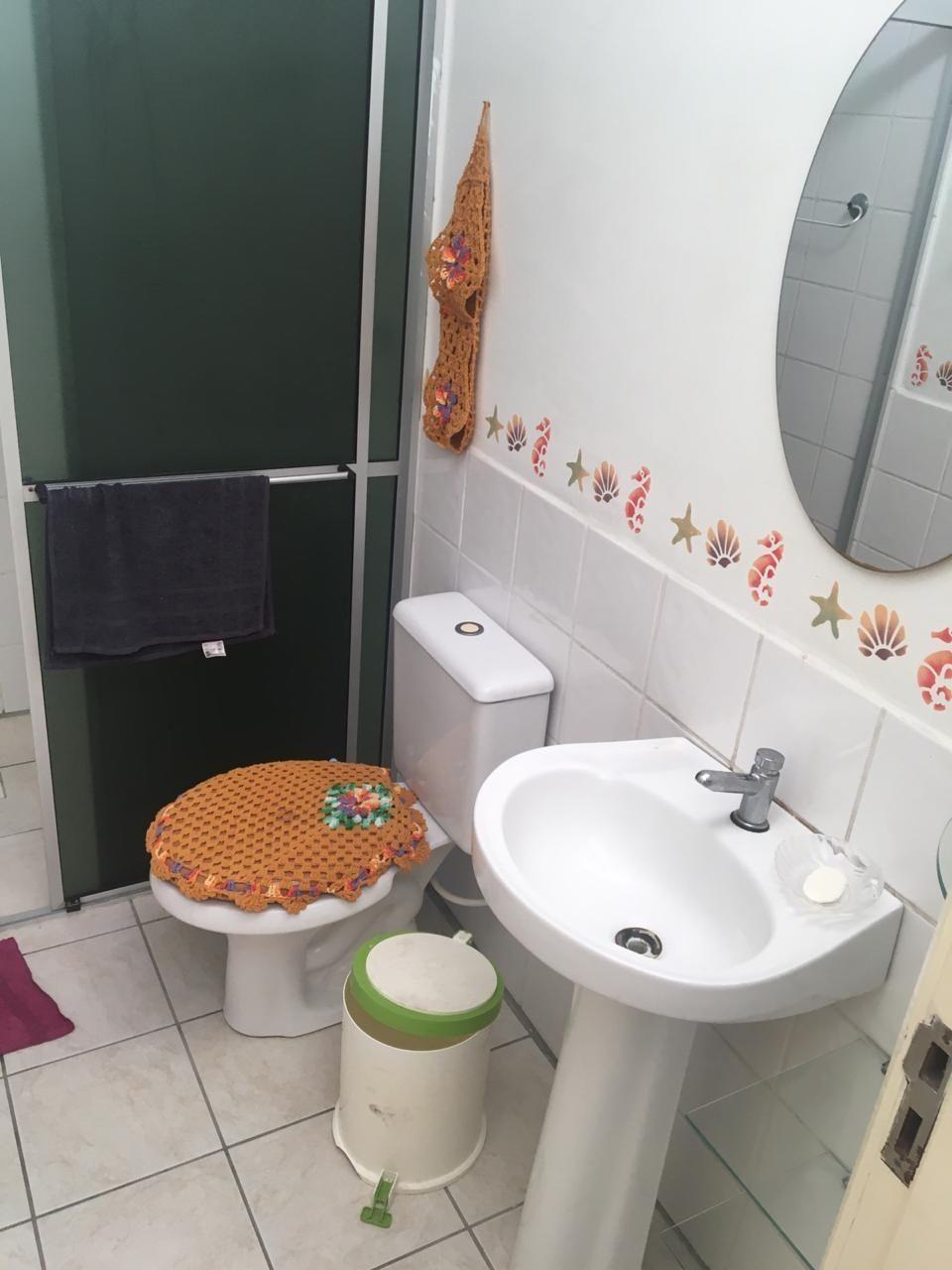 Sobrado com 2 Dormitórios à venda, 75 m² por R$ 355.000,00