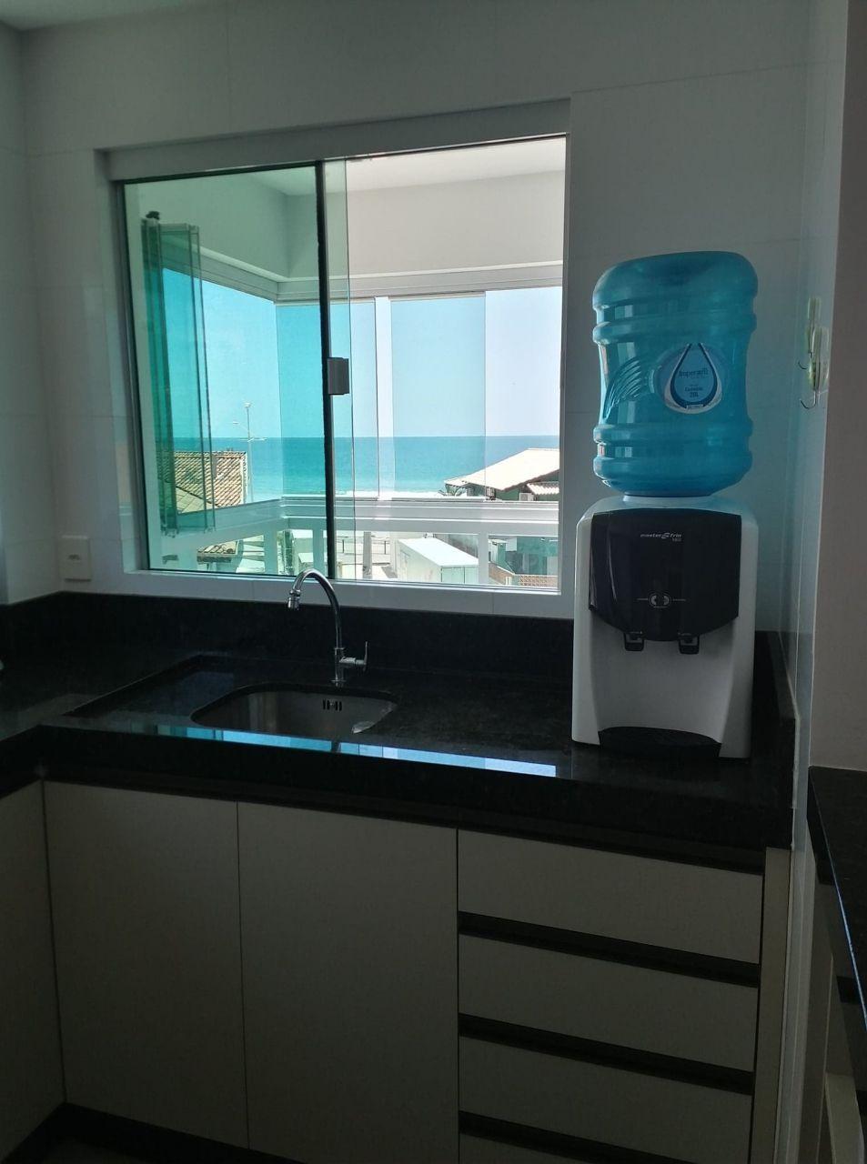 Apartamento com 3 Dormitórios para alugar, 143 m² por R$ 1.000,00