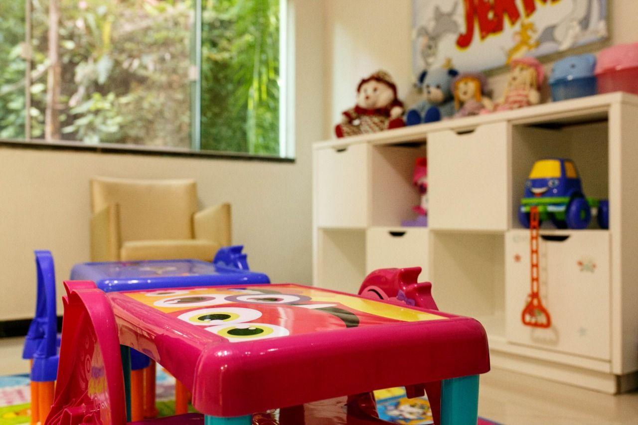 Apartamento com 1 Dormitórios à venda, 45 m² por R$ 320.000,00