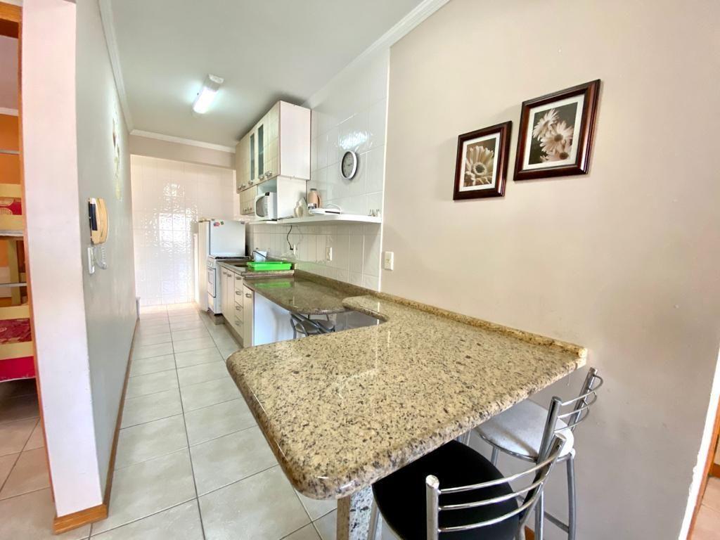 Apartamento com 2 Dormitórios para alugar, 60 m² por R$ 160,00