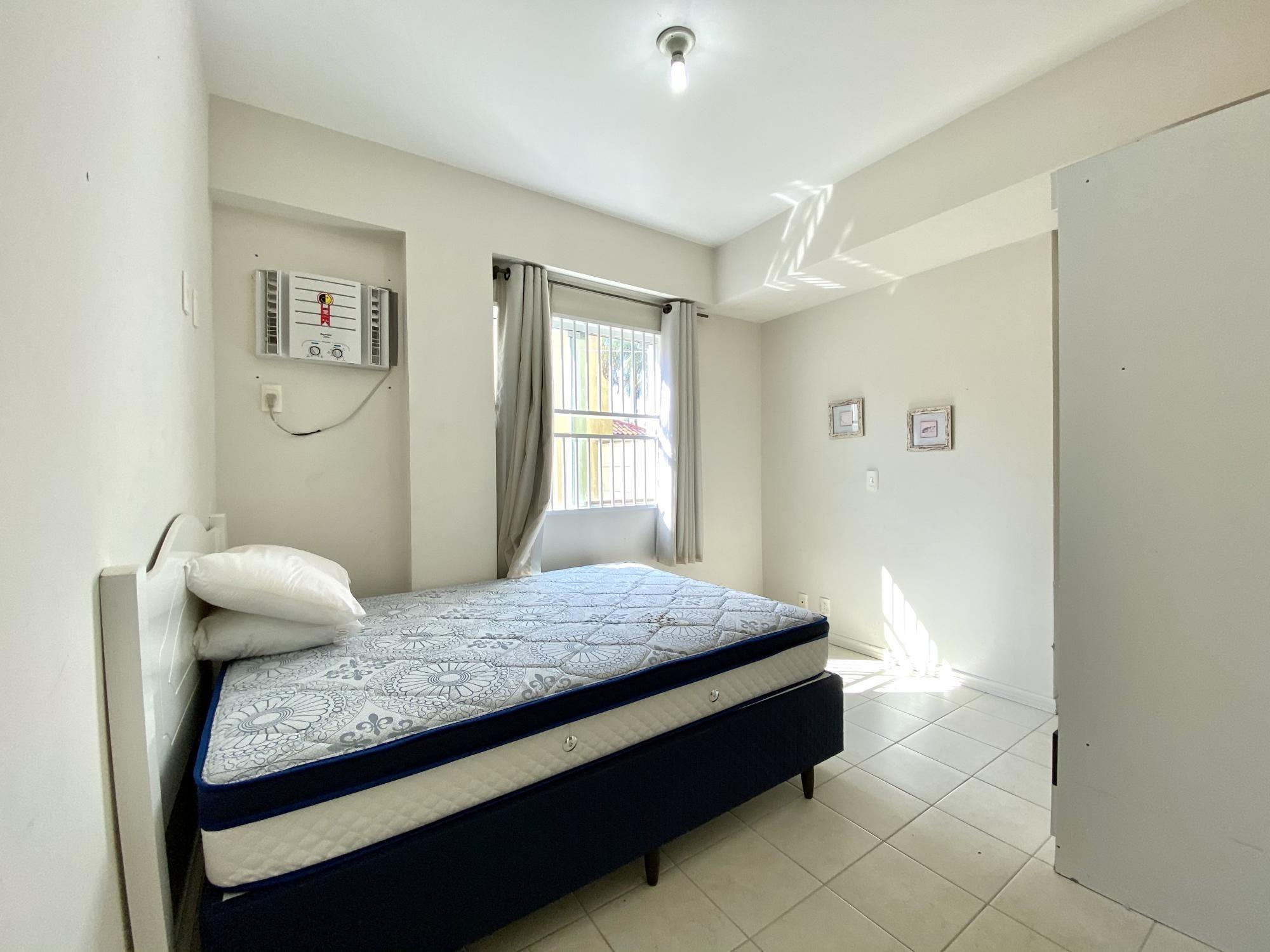 Apartamento com 2 Dormitórios para alugar, 83 m² por R$ 130,00
